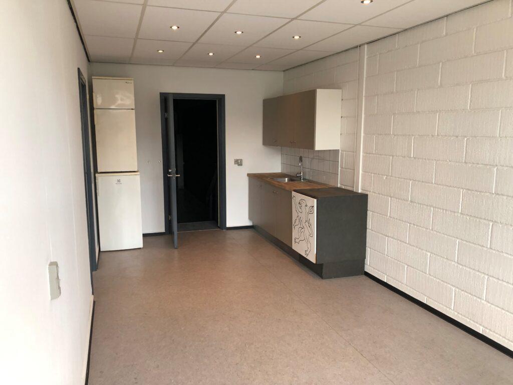 Hammerholmen 11H - 623 m2